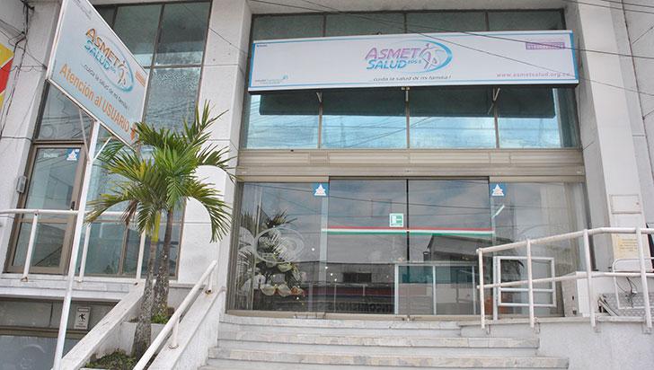 3.500 millones de pesos abonaría Asmet Salud a las IPS del Quindío