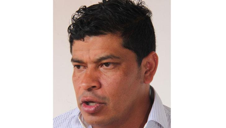 Édinson Aldana retoma alcaldía de Pijao La Crónica del Quindío - Noticias Quindío, Colombia y el mundo - La Cronica del Quindio