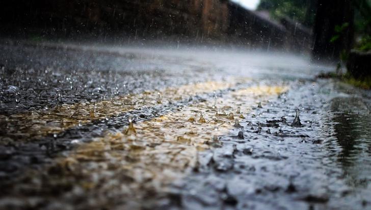 Temporada de lluvias en Colombia deja 20 muertos y 66 heridos