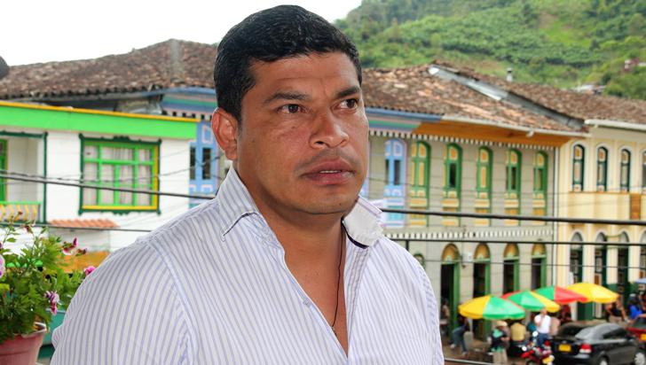 Alcalde de Pijao continúa en su cargo, el 26 se conocerá si queda destituido