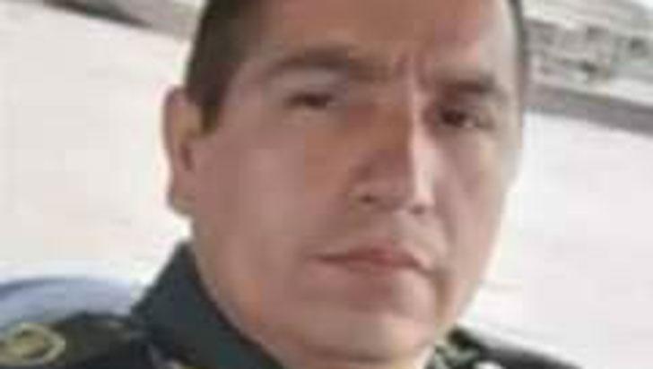 En Montenegro vivirá recuerdo de policía asesinado en Tolima - La Cronica del Quindio