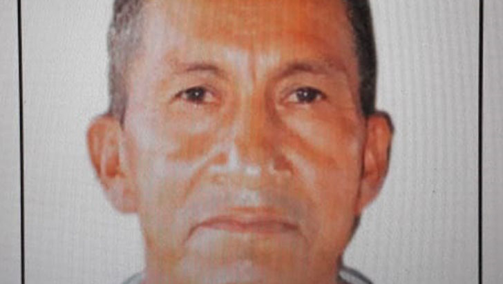 Investigan muerte de adulto mayor en Calarcá