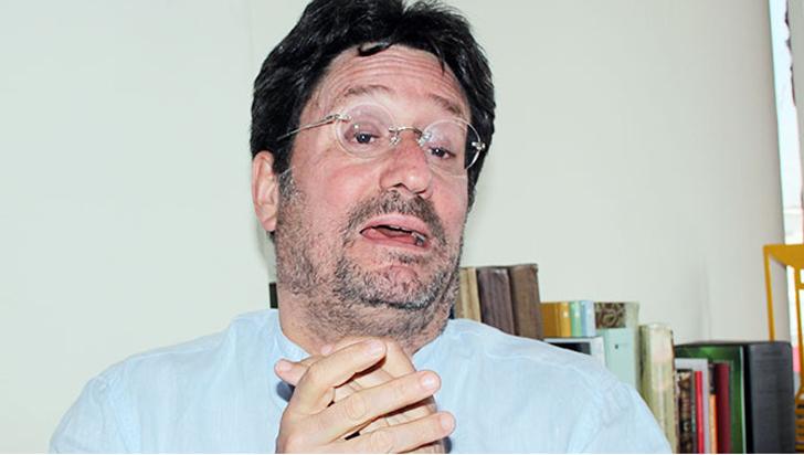 Francisco Santos critica gabinete de Duque y este le pide que regrese a Colombia