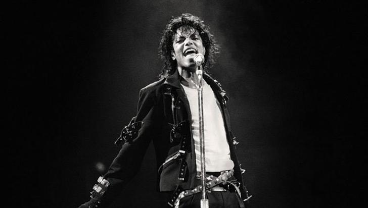 Michael Jackson tendrá su película musical del creador de ''Bohemian Rhapsody''