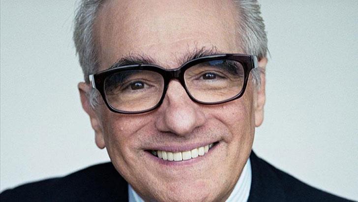 Las mejores películas de Scorsese