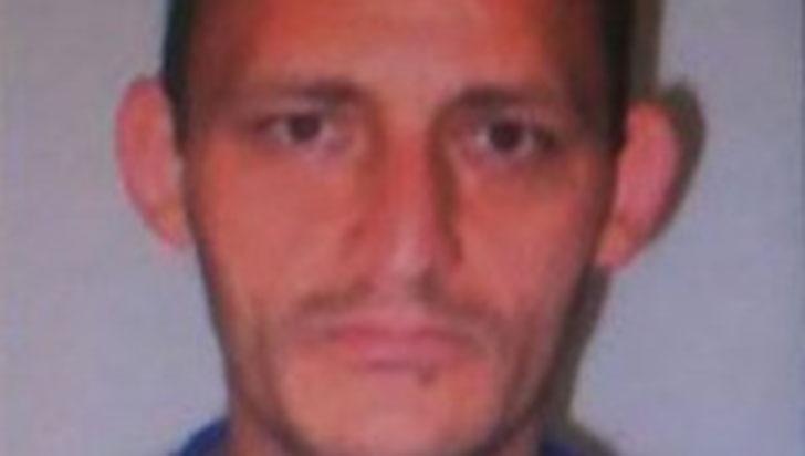 Identifican habitante de calle hallado sin vida en el Popular de Armenia