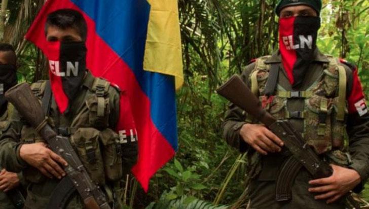Comité del Paro pide a gobierno explorar reanudación de diálogo con Eln