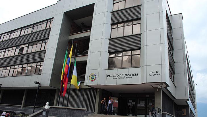 281 niños abusados sexualmente en 2019 en Quindío; buscan penas mayores