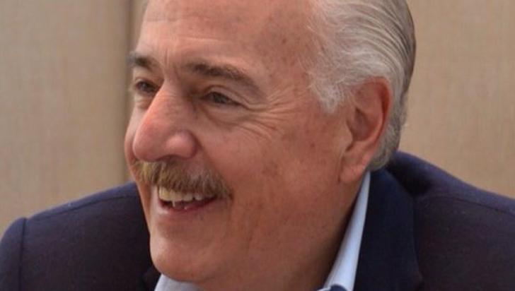 Pastrana recomendó a Duque que no se deje chantajear por promotores de paro