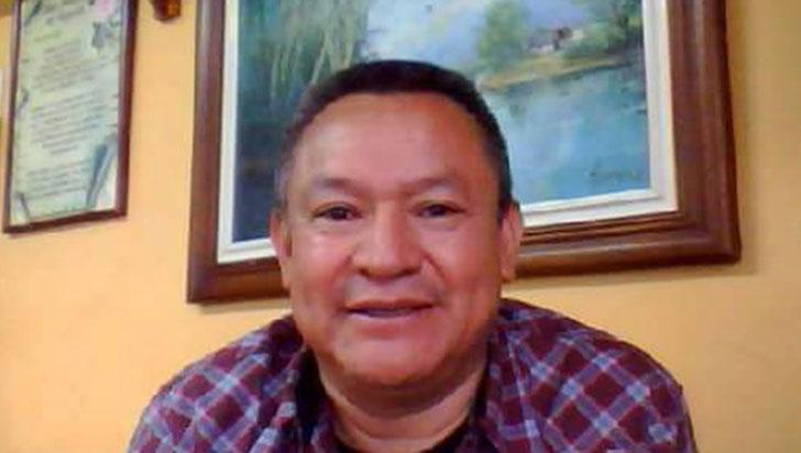 Exguarda del Inpec deberá pagar indemnización por muerte de ciclista