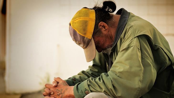 """Pnud alertó sobre nueva generación de """"profundas"""" desigualdades en el mundo"""