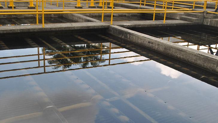 Suspensión parcial del servicio de acueducto en dos barrios de Calarcá