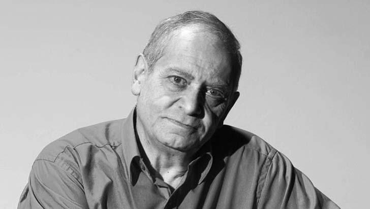 Falleció Luis Fernando Orozco, recordado por su participación en Don Chinche