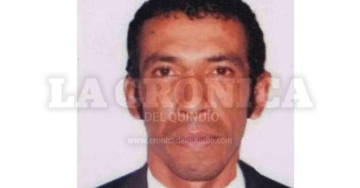 Hombre decidió poner fin a su vida en el barrio La Planta de Pijao