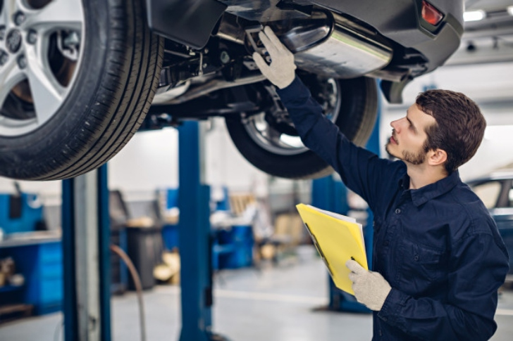 Norma de Mintransporte vincula nuevas tipologías vehiculares para revisión técnico mecánica