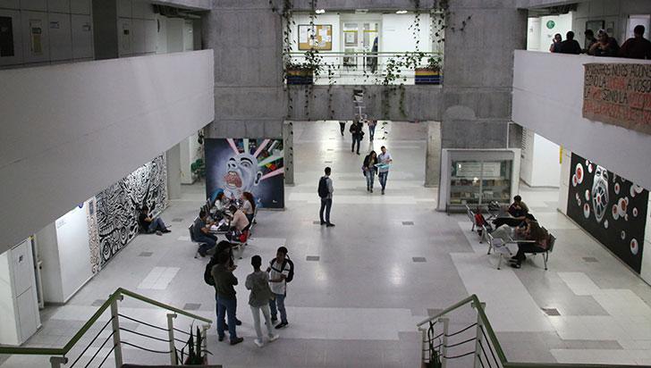 Universidad del Quindío suma acreditación en 15 programas