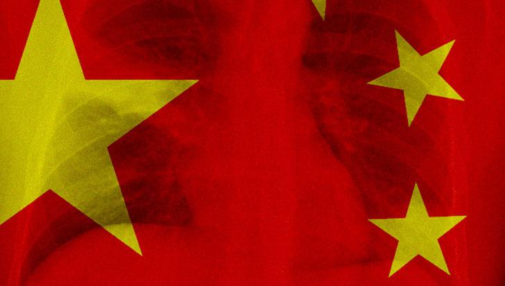 China confirmó la transmisión persona a persona del nuevo y peligroso coronavirus
