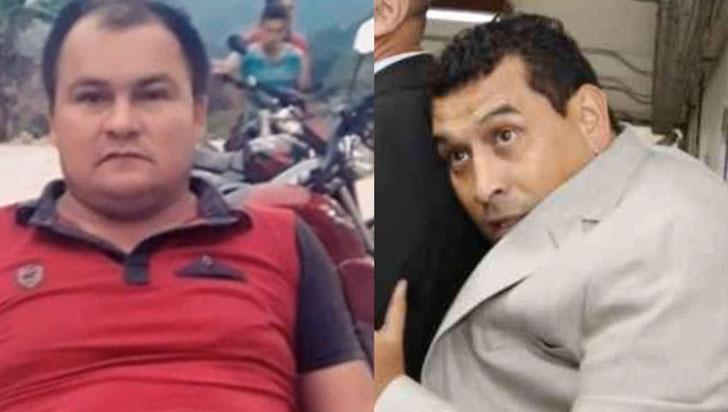 Envían a la cárcel a coronel retirado por asesinato de Dimar Torres