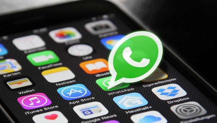 WhatsApp dejará de funcionar en Android 2.3.7 e iOS 8 a partir del sábado