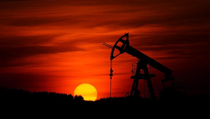 La producción de petróleo en Colombia creció 2,4 % en 2019