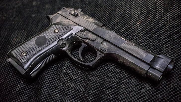 Asesinan a tiros a líder comunitario en Boyacá