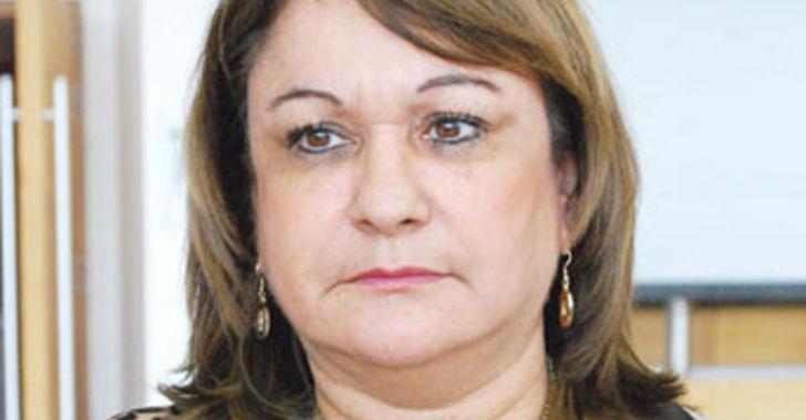 Sanción de seis meses a exdirectora del Icbf por traslado irregular de personas