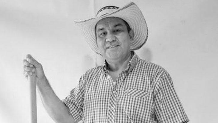 Asesinaron a un concejal de la Alianza Verde en el departamento del Tolima