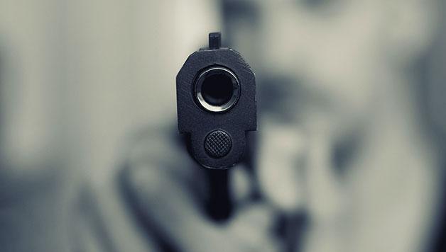Lo hirieron con arma de fuego en Calarcá