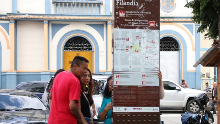 Con nueva resolución se amplía opción para la formalización de guías turísticos