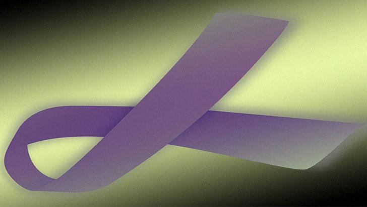Mujeres que sufrieron de violencia doméstica tienen un 40% mayor de sufrir de una muerte prematura