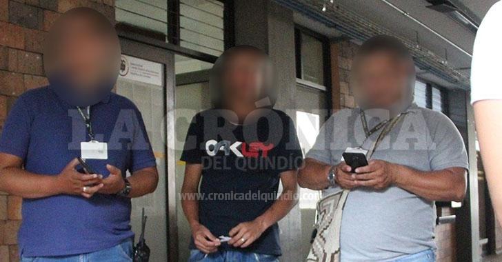 """Homicidio de habitante de calle en Mercar fue por """"defensa propia"""""""