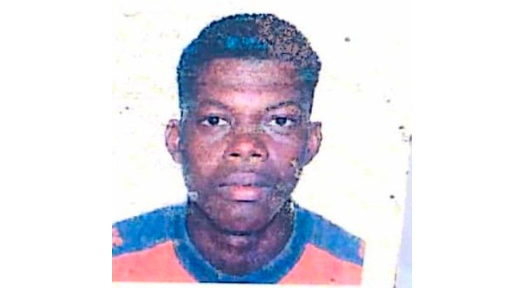 La Farc denunció el asesinato de otro exguerrillero en el Chocó