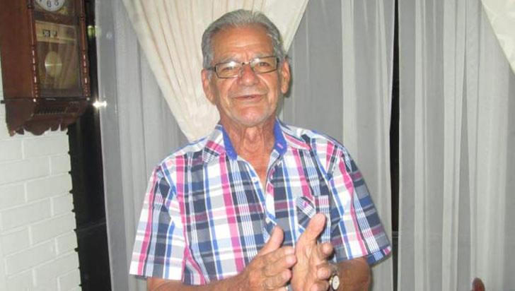 Tras sufrir una caída, murió exsecretario de gobierno de La Tebaida, Génova y Salento
