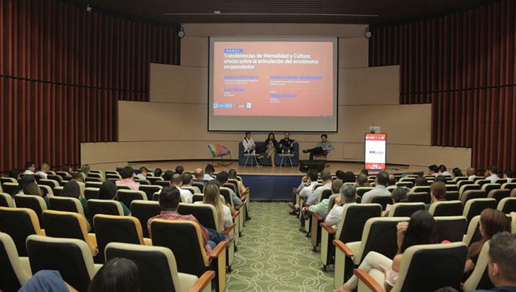 150 emprendedores de Armenia harán parte de Acelera Región