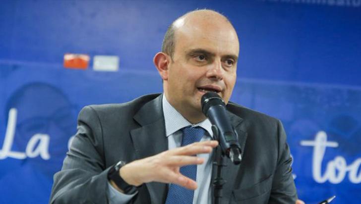 Ministro asegura que Colombia ya está preparada para atender el coronavirus