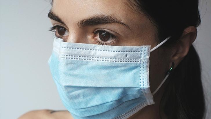 Suben a 34 los casos confirmados de coronavirus en Colombia