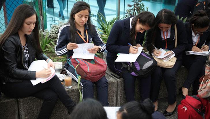 Inician pagos de Familias y Jóvenes en Acción; más de 32.000 beneficiarios en Quindío