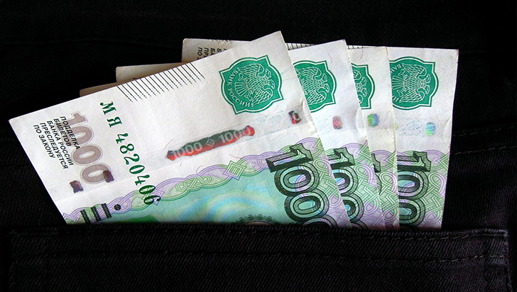 La corrupción puede crecer en Latinoamérica por crisis de COVID-19, según Transpariencia Internacional