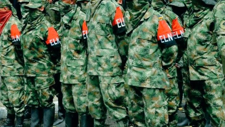 Comisión de la Verdad pide cese de actividades a grupos ilegales por COVID-19