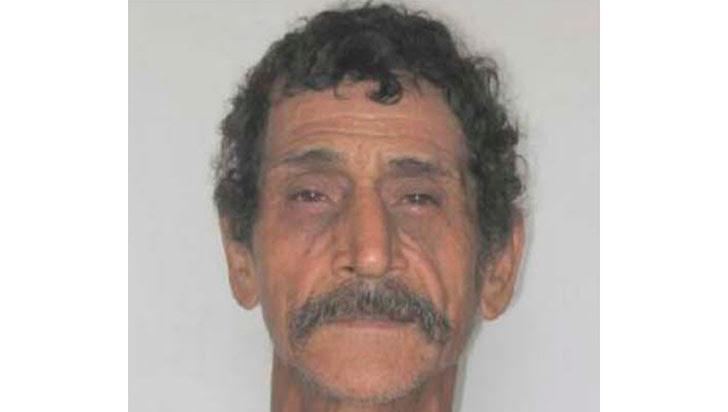 Hombre fue hallado muerto en zona rural de Quimbaya