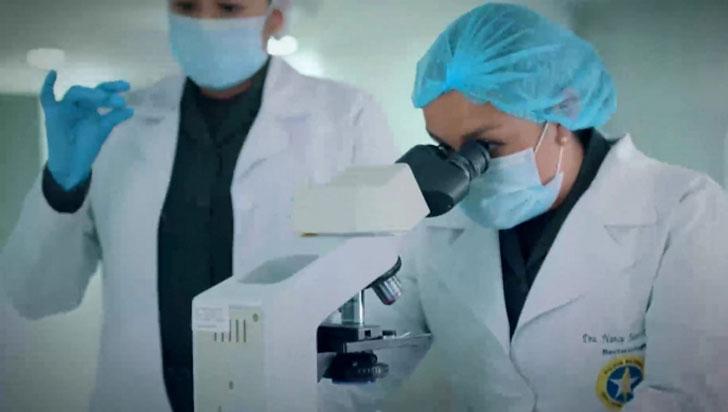Vacuna contra COVID-19, proceso explicado por expertos