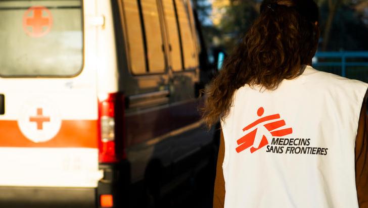 mdicos-sin-fronteras-pide-donaciones-para-financiar-su-respuesta-a-pandemia