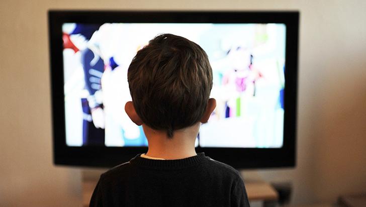 Televisión pública busca nutrir su agenda en la cuarentena