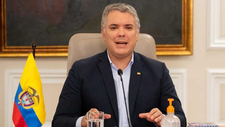 El lunes, gobierno nacional expedirá decreto para proteger empleo de Mipymes