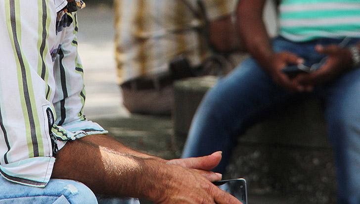 Comfenalco ha asignado 763 subsidios de desempleo