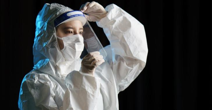 Ecopetrol y Arturo Calle fabrican trajes de protección para médicos