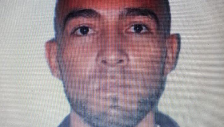 Asesinado hombre de 29 años en Armenia