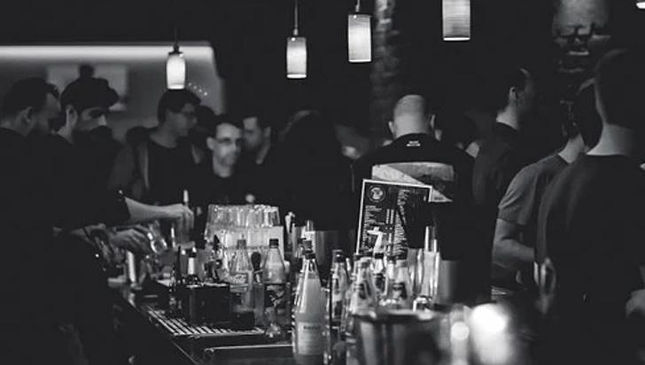 Los bares y restaurantes del país, entre el miedo y la incertidumbre