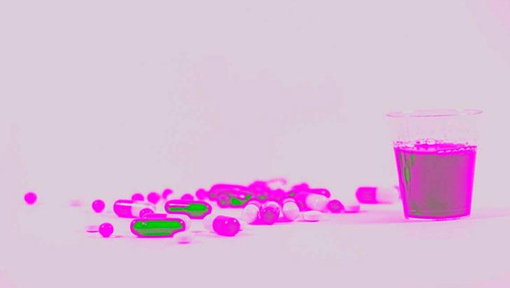 En tiempos de COVID-19: Â¿favorece el placebo a las pseudociencias?