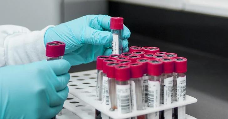 Vacunas para la malaria con parásitos modificados dan signos de eficacia